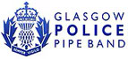 Glasgow Police Pipe Band